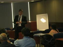 cs/past-gallery/195/management-conferences-2012-conferenceseries-llc-omics-international-46-1450086396.jpg
