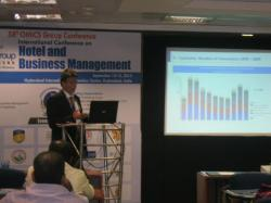 cs/past-gallery/195/management-conferences-2012-conferenceseries-llc-omics-international-47-1450086397.jpg