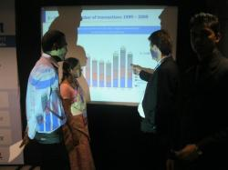 cs/past-gallery/195/management-conferences-2012-conferenceseries-llc-omics-international-48-1450086397.jpg