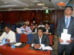 cs/past-gallery/195/management-conferences-2012-conferenceseries-llc-omics-international-5-1450086392.jpg