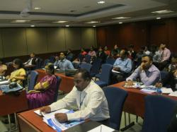 cs/past-gallery/195/management-conferences-2012-conferenceseries-llc-omics-international-50-1450086397.jpg