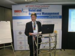 Title #cs/past-gallery/195/management-conferences-2012-conferenceseries-llc-omics-international-52-1450086397