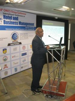 cs/past-gallery/195/management-conferences-2012-conferenceseries-llc-omics-international-54-1450086398.jpg