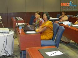 cs/past-gallery/195/management-conferences-2012-conferenceseries-llc-omics-international-6-1450086392.jpg