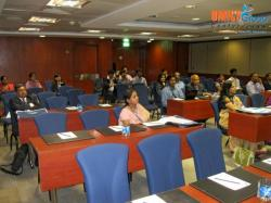 cs/past-gallery/195/management-conferences-2012-conferenceseries-llc-omics-international-7-1450086393.jpg