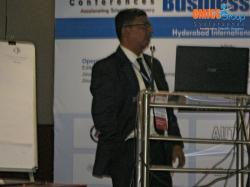 cs/past-gallery/195/management-conferences-2012-conferenceseries-llc-omics-international34-1450086398.jpg