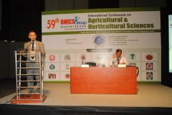 Title #cs/past-gallery/196/agri-conferences-2012-conferenceseries-llc-omics-international-1-1450086760