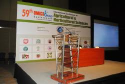 Title #cs/past-gallery/196/agri-conferences-2012-conferenceseries-llc-omics-international-10-1450086761