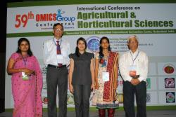 Title #cs/past-gallery/196/agri-conferences-2012-conferenceseries-llc-omics-international-11-1450086763