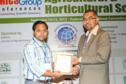 cs/past-gallery/196/agri-conferences-2012-conferenceseries-llc-omics-international-13-1450086761.jpg
