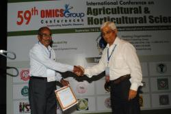 Title #cs/past-gallery/196/agri-conferences-2012-conferenceseries-llc-omics-international-14-1450086763