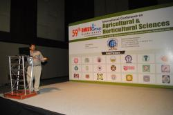 cs/past-gallery/196/agri-conferences-2012-conferenceseries-llc-omics-international-15-1450086764.jpg