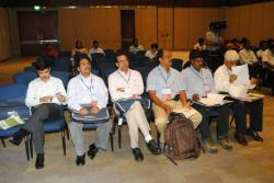 cs/past-gallery/196/agri-conferences-2012-conferenceseries-llc-omics-international-16-1450086764.jpg
