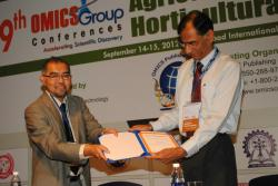 Title #cs/past-gallery/196/agri-conferences-2012-conferenceseries-llc-omics-international-17-1450086764