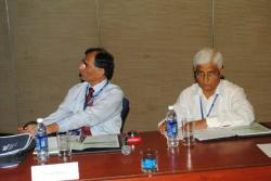 cs/past-gallery/196/agri-conferences-2012-conferenceseries-llc-omics-international-18-1450086762.jpg