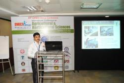 Title #cs/past-gallery/196/agri-conferences-2012-conferenceseries-llc-omics-international-19-1450086763