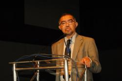 cs/past-gallery/196/agri-conferences-2012-conferenceseries-llc-omics-international-2-1450086763.jpg