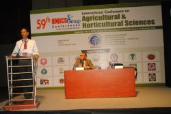 cs/past-gallery/196/agri-conferences-2012-conferenceseries-llc-omics-international-3-1450086760.jpg