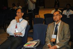 cs/past-gallery/196/agri-conferences-2012-conferenceseries-llc-omics-international-5-1450086761.jpg