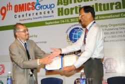Title #cs/past-gallery/196/agri-conferences-2012-conferenceseries-llc-omics-international-6-1450086762