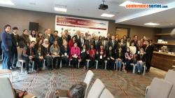 cs/past-gallery/1967/group-photo-agri-world-2017-2-1490274924.jpg