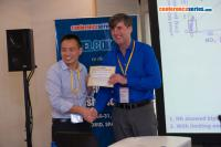 cs/past-gallery/1968/zuoxi-ruan-shantou-university-china-aqua-europe-2017-conference-series-2-1500292289.jpg