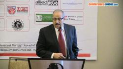 Title #cs/past-gallery/1969/moustafa-rizk--alexandria-university-egypt-translational-medicine-conference-2016-conferenceseries-llc-jpg-11-1483452672