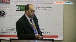 Title #cs/past-gallery/1969/zoheir-a-damanhouri-king-abdulaziz-university-saudi-arabia-translational-medicine-conference-2016-conferenceseries-llc-1483452673