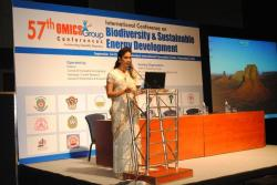 Title #cs/past-gallery/197/biodiversity-conferences-2012-conferenceseries-llc-omics-international-1-1450154511