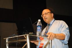 cs/past-gallery/197/biodiversity-conferences-2012-conferenceseries-llc-omics-international-100-1450154526.jpg