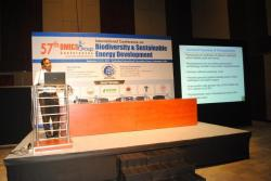 Title #cs/past-gallery/197/biodiversity-conferences-2012-conferenceseries-llc-omics-international-101-1450154519