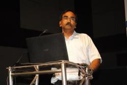 cs/past-gallery/197/biodiversity-conferences-2012-conferenceseries-llc-omics-international-102-1450154526.jpg
