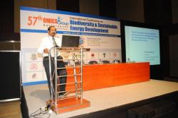 Title #cs/past-gallery/197/biodiversity-conferences-2012-conferenceseries-llc-omics-international-104-1450154520