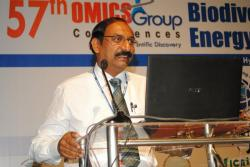 cs/past-gallery/197/biodiversity-conferences-2012-conferenceseries-llc-omics-international-105-1450154520.jpg