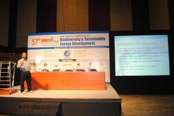 Title #cs/past-gallery/197/biodiversity-conferences-2012-conferenceseries-llc-omics-international-108-1450154520