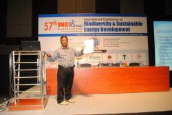 Title #cs/past-gallery/197/biodiversity-conferences-2012-conferenceseries-llc-omics-international-109-1450154520