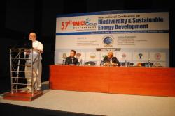 cs/past-gallery/197/biodiversity-conferences-2012-conferenceseries-llc-omics-international-11-1450154512.jpg