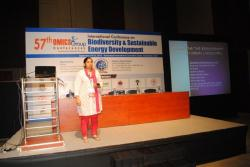 Title #cs/past-gallery/197/biodiversity-conferences-2012-conferenceseries-llc-omics-international-111-1450154520