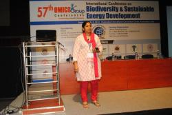 Title #cs/past-gallery/197/biodiversity-conferences-2012-conferenceseries-llc-omics-international-112-1450154520