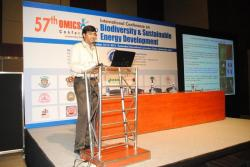 cs/past-gallery/197/biodiversity-conferences-2012-conferenceseries-llc-omics-international-114-1450154520.jpg