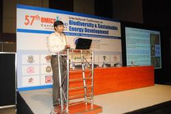 Title #cs/past-gallery/197/biodiversity-conferences-2012-conferenceseries-llc-omics-international-115-1450154521