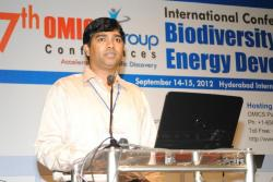 Title #cs/past-gallery/197/biodiversity-conferences-2012-conferenceseries-llc-omics-international-117-1450154521