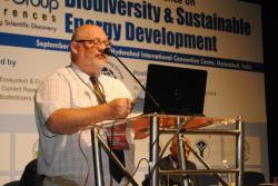 cs/past-gallery/197/biodiversity-conferences-2012-conferenceseries-llc-omics-international-12-1450154512.jpg