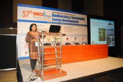 Title #cs/past-gallery/197/biodiversity-conferences-2012-conferenceseries-llc-omics-international-121-1450154521