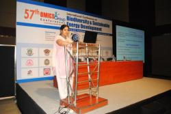 cs/past-gallery/197/biodiversity-conferences-2012-conferenceseries-llc-omics-international-125-1450154521.jpg