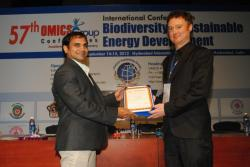 Title #cs/past-gallery/197/biodiversity-conferences-2012-conferenceseries-llc-omics-international-128-1450154522
