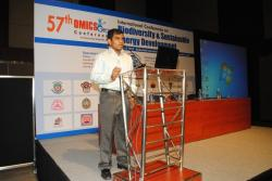 cs/past-gallery/197/biodiversity-conferences-2012-conferenceseries-llc-omics-international-134-1450154523.jpg