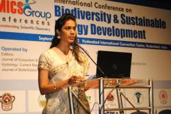 cs/past-gallery/197/biodiversity-conferences-2012-conferenceseries-llc-omics-international-2-1450154511.jpg