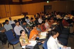 cs/past-gallery/197/biodiversity-conferences-2012-conferenceseries-llc-omics-international-20-1450154512.jpg