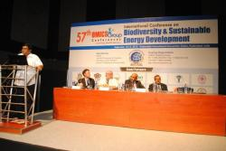 cs/past-gallery/197/biodiversity-conferences-2012-conferenceseries-llc-omics-international-21-1450154513.jpg